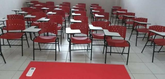 Cadeira escolar - Foto 5