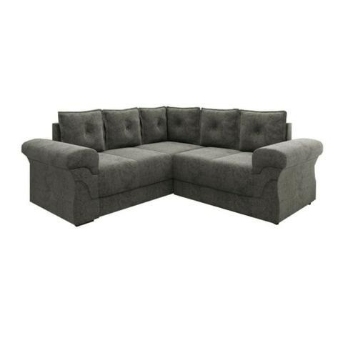Sofa De Canto Novo (Promoção) - Foto 2