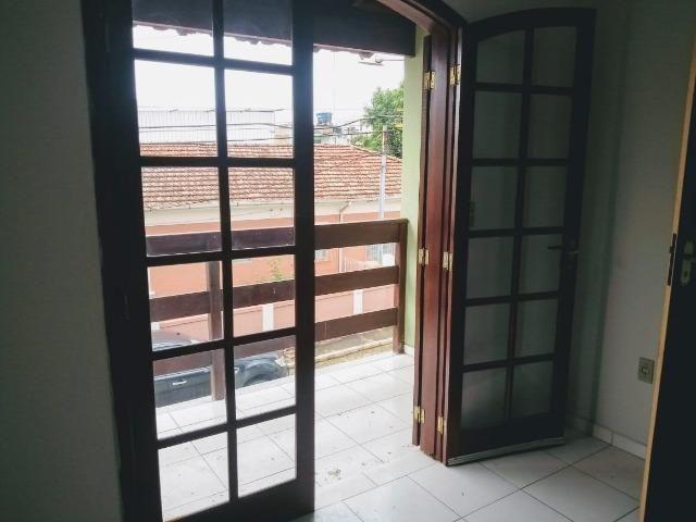 Casa em Resende-RJ - Foto 12