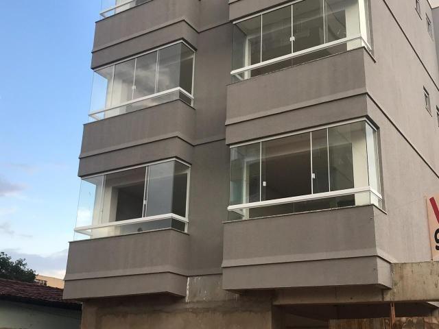 Apartamentos 1 qt Suíte Jardim América