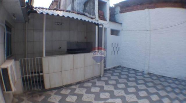 Casa em san martin - Foto 13
