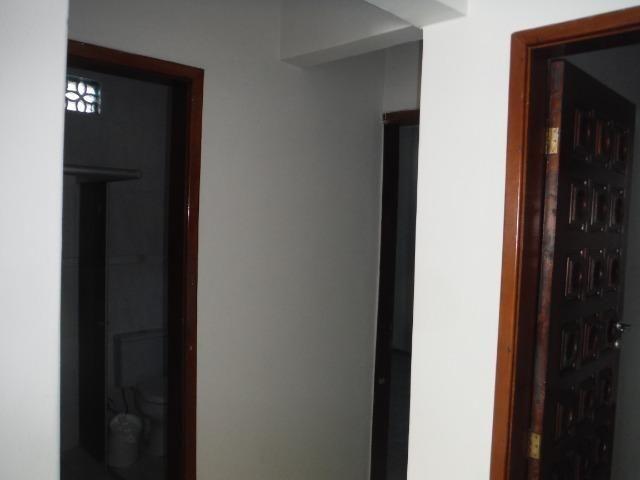 Apartamento para alugar dois quartos - Foto 4