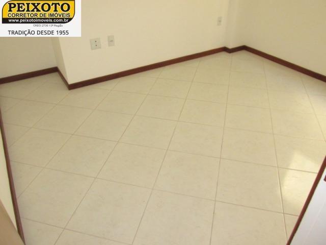 Apartamento à venda com 3 dormitórios em Praia do morro, Guarapari cod:AP00880 - Foto 13