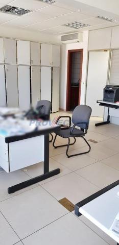 Loja comercial para alugar em Centro, Campinas cod:SA273392 - Foto 3