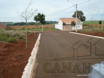 Terreno à venda em Condominio verona, Brodowski cod:10941 - Foto 5