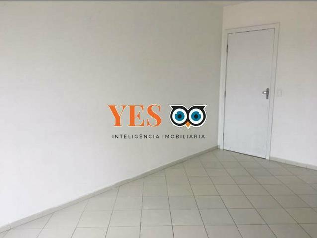 Apartamento para locação, vila olimpia, feira de santana, 3 dormitórios sendo 1 suíte - Foto 4