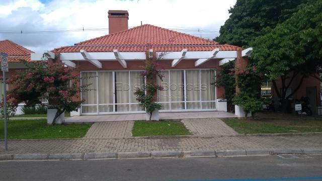 Loteamento/condomínio à venda em Pinheirinho, Curitiba cod:EB+3986 - Foto 5