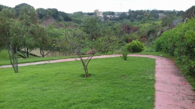 Lindo apartamento de 2 quartos Jardim Limoeiro! cod 3040 - Foto 13