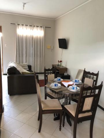 Casas Aracaju temporada Leiam - Foto 3