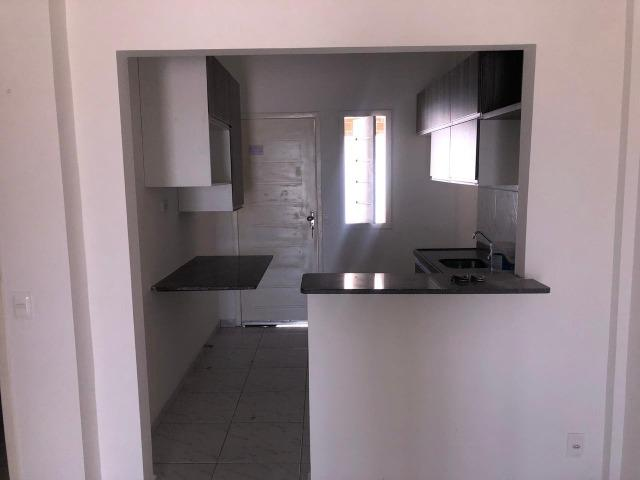Aluga-se Casa 2/4 no Condomínio Alto da Bela Vista. Mossoró-RN - Foto 10