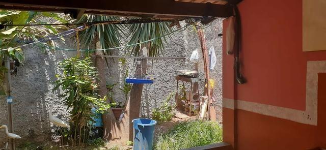 Vendo uma casa na arniqueiras ao lado do areal 230 mil - Foto 16
