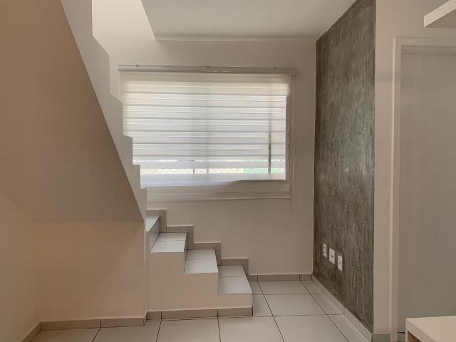 Apartamento Nova Parnamirim - Foto 2