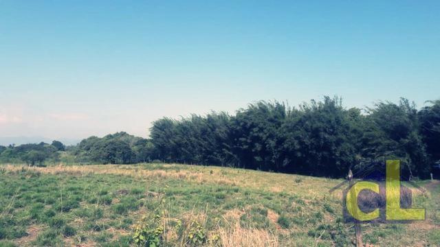 Sítio em Piranema 100 mil m² - Foto 9