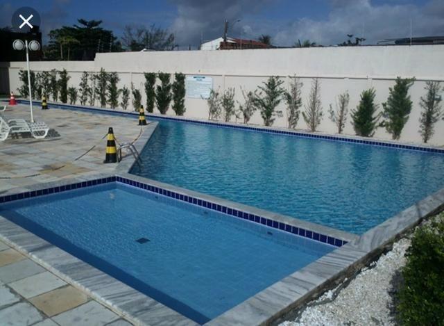 Vendo lindo apartamento por trás da Carajás - Foto 18