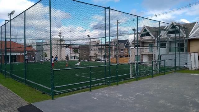 Loteamento/condomínio à venda em Pinheirinho, Curitiba cod:EB+3986 - Foto 13