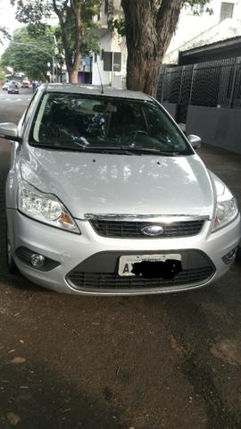 Ford Focus 2013/2013 - Completo! - Foto 11