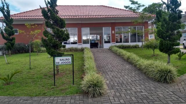 Loteamento/condomínio à venda em Pinheirinho, Curitiba cod:EB+3986 - Foto 7
