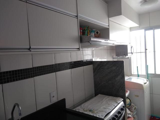 Apartamento bueno 3 quartos 230 mil - Foto 11