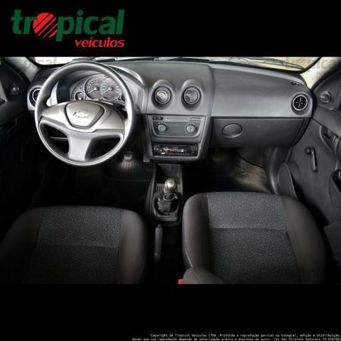 Chevrolet / GM Celta Vhce 1.0 - Foto 7