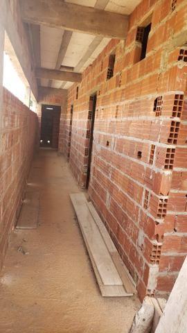 Vendo prédio no condomínio prive - Foto 14