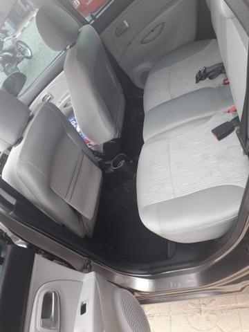 Kia Picanto 2011 abaixo da FIPE para vender rápido - Foto 6