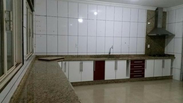 QNM 36, linda casa com 04 quartos sendo 01 suíte. Ac Financiamento - Foto 5