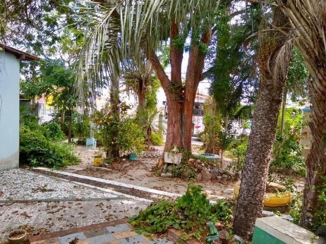 Terreno em Perfeita Localização - 400 m² - Foto 5