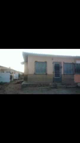 Passo casa no residencial Santo Antônio- Vila Maranhão - Foto 3