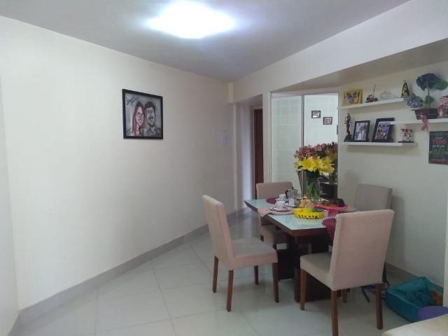 Apartamento bueno 3 quartos 230 mil - Foto 9