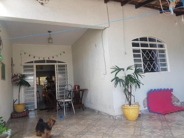 BLACK FRIDAY Ágio Casa 3 Quartos QNL 26 - Foto 2