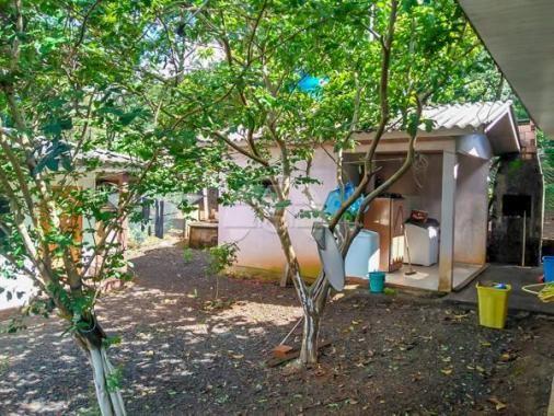 Casa à venda com 5 dormitórios em Alagado, Candói cod:146342 - Foto 8