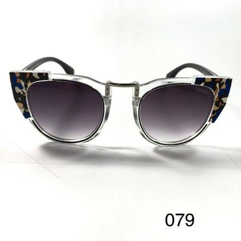 Óculos Cat Eye - Gatinho Feminino - Bijouterias, relógios e ... e67519814b