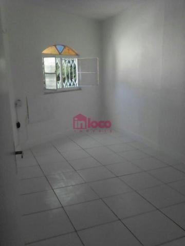 Prédio inteiro à venda em Campo grande, Rio de janeiro cod:LOC90000