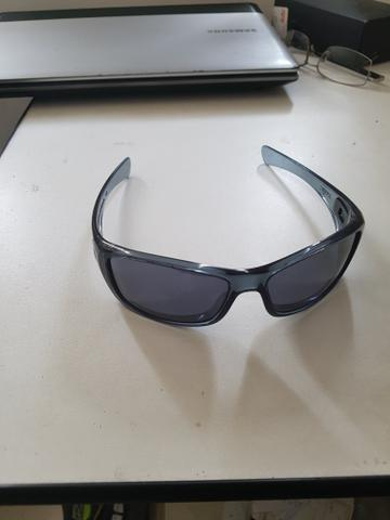 Vendo óculos original Oakley preço negociável - Bijouterias ... 5b306bdda3