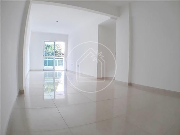 Apartamento à venda com 3 dormitórios em Pechincha, Rio de janeiro cod:840313 - Foto 8