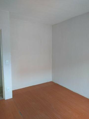 Apartamento 2 Dormitórios com Box Garagem, Centro, Esteio - Foto 13