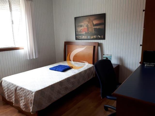 Apartamento residencial à venda, Valparaíso, Petrópolis - Foto 6