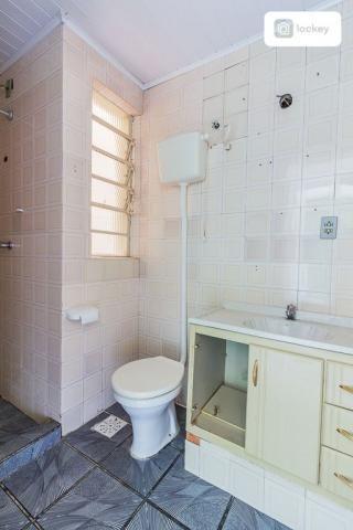 Apartamento para alugar com 2 dormitórios em Nonoai, Porto alegre cod:3566 - Foto 9