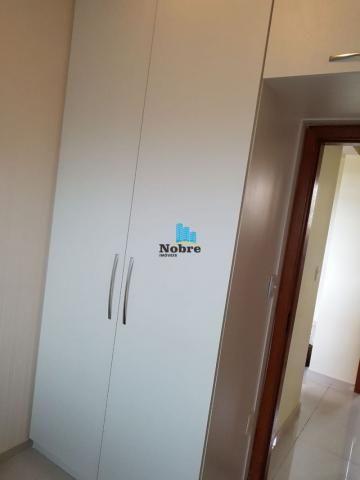 Apartamento de 3 quartos em buritis bh - Foto 3