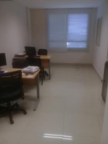 Escritório à venda com 0 dormitórios em Jardim limoeiro, Serra cod:SA00003 - Foto 5