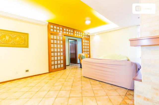 Casa para alugar com 4 dormitórios em Cavalhada, Porto alegre cod:3892 - Foto 3