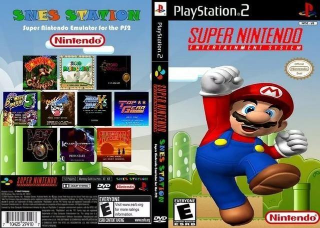 Jogos para Playstation 2 temos uma grande variedade - Foto 4