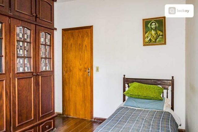 Casa com 350m² e 6 quartos - Foto 15