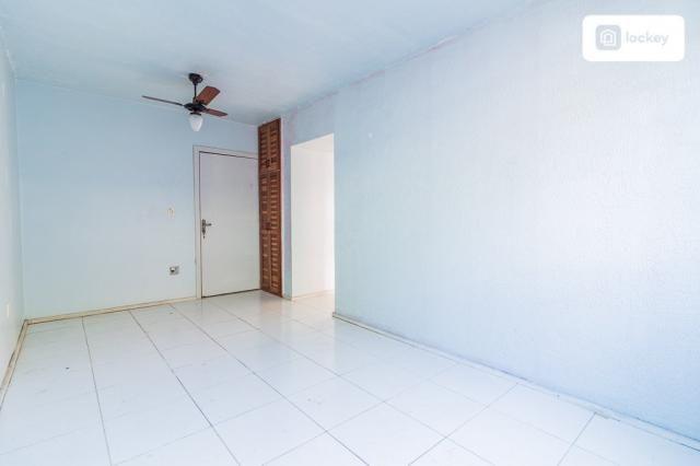 Apartamento para alugar com 2 dormitórios em Nonoai, Porto alegre cod:3566