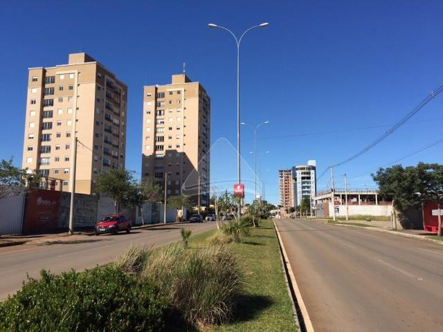 Terreno à venda em Cidade nova, Passo fundo cod:12307 - Foto 3