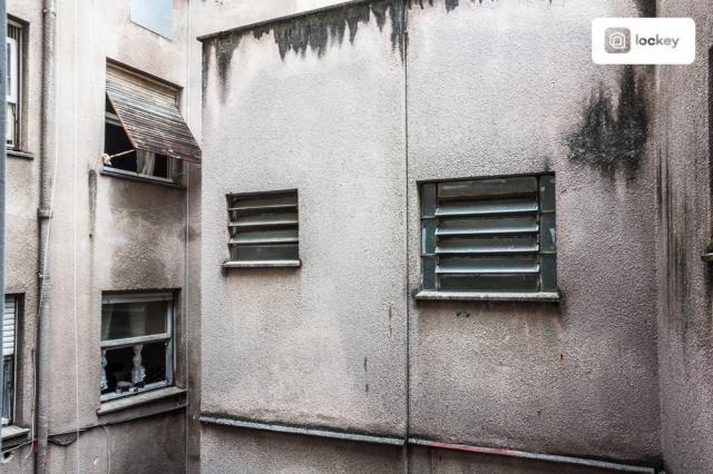 Apartamento com 50m² e 1 quarto - Foto 18