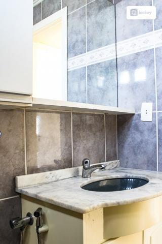 Apartamento com 71m² e 2 quartos - Foto 13