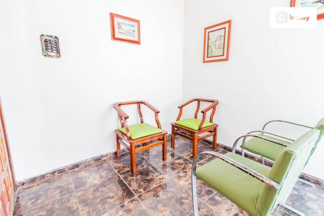 Kitchenette/conjugado para alugar com 1 dormitórios em Cavalhada, Porto alegre cod:3652 - Foto 3