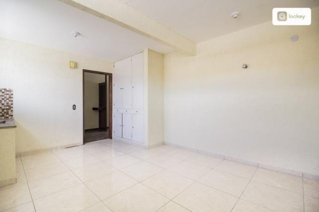 Casa para alugar com 4 dormitórios em Caiçara-adelaide, Belo horizonte cod:4737 - Foto 19