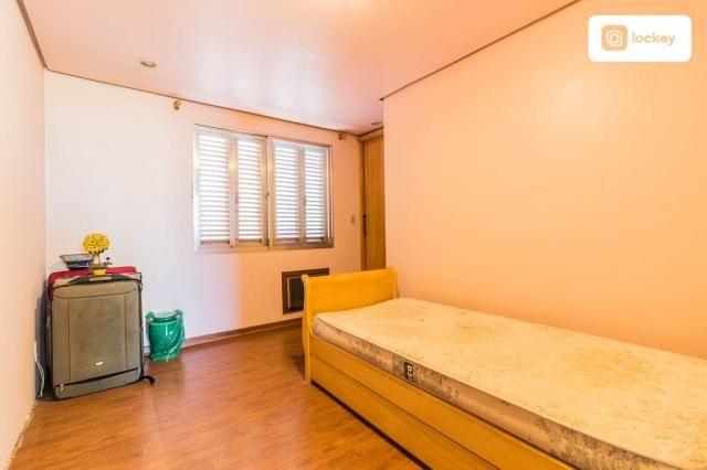 Casa para alugar com 4 dormitórios em Cavalhada, Porto alegre cod:3892 - Foto 7